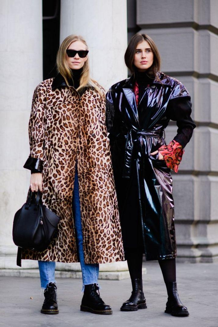 s-mb-fashion-week-tbilisi-ss18-street-style-tyler-joe-150-1510100027