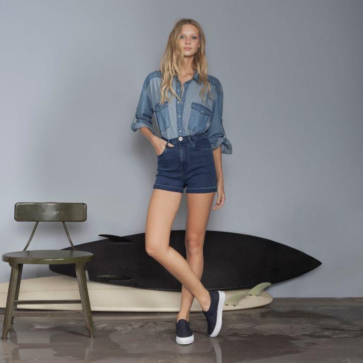 shorts-california-jeans-L9941-008878-principal-l1