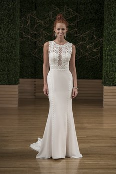 sottero-and-midgley-wedding-dresses-fall-2018-001