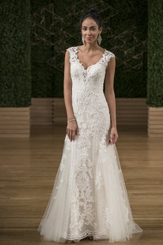 sottero-and-midgley-wedding-dresses-fall-2018-004
