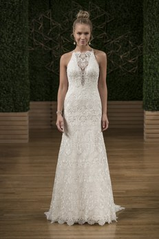 sottero-and-midgley-wedding-dresses-fall-2018-018
