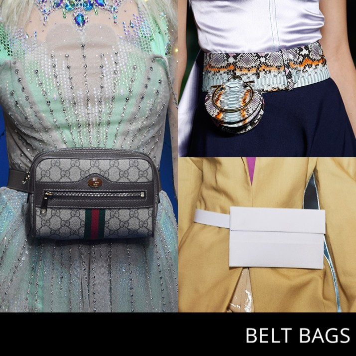 spring-2018-trends-shopping-guide-belt-bags