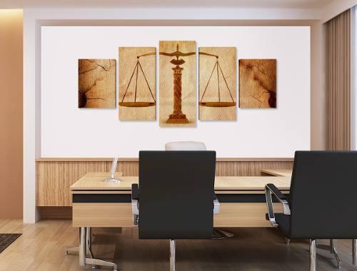 tela-impressa-escritorio-advocacia-direito-top-162x70cm-m19-D_NQ_NP_852863-MLB25550124050_042017-O
