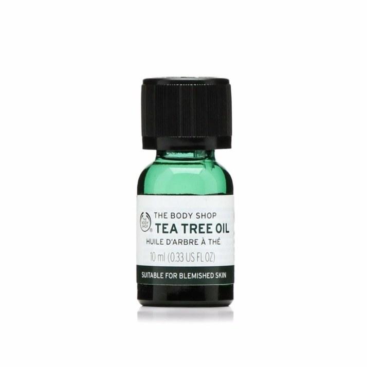 the_body_shop_-_tea_tree_oil_n_-_10ml
