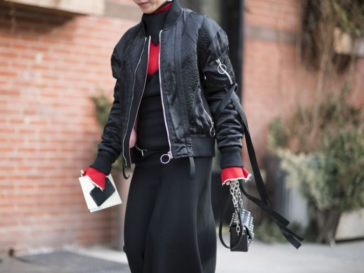 trends-out-for-2018-bomber-jackets-1510872687