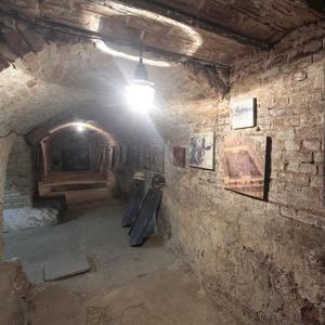 tunel-da-rota-1527541871697_v2_300x300