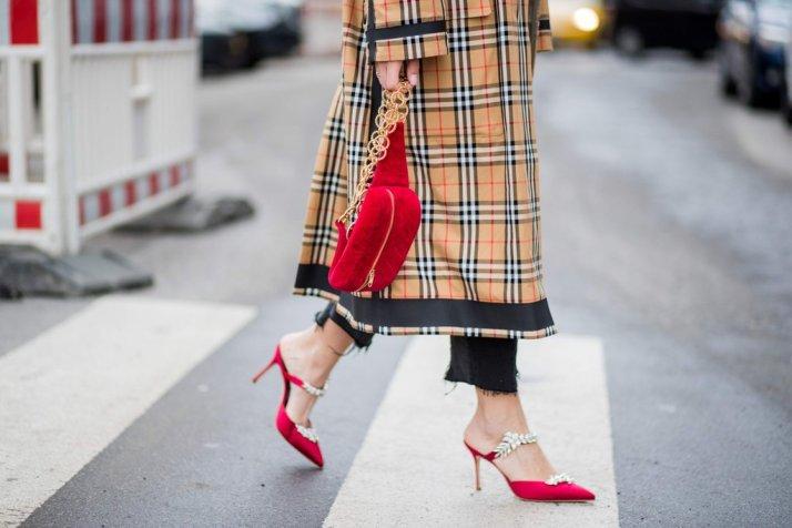 Spring-Shoe-Trends-2018