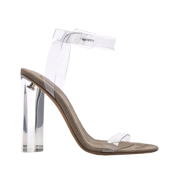 yeezy-heels-800
