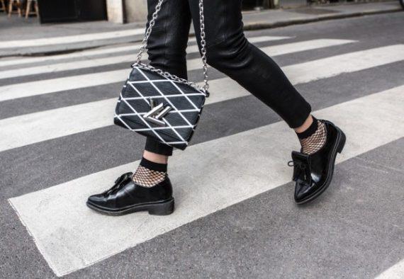 15.Ellery-Blazer-Leather-Pants-Brogues-Paris-Oracle-Fox.1-600x415-e1486735899552