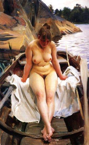 i-werners-eka-in-werners-rowing-boat