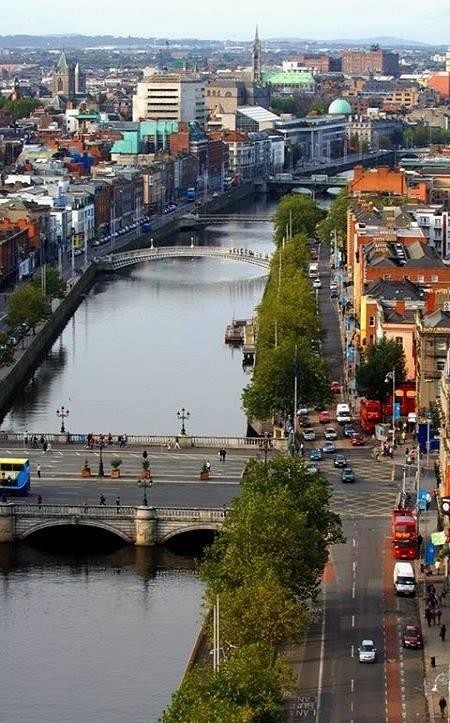29340032_613976498935368_2968709600045432832_nDublin,Ireland