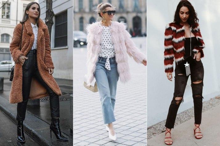 tendencia-outono-inverno-2018-casaco-pelucia