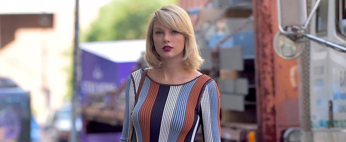 Taylor-Swift-Cat-Earrings