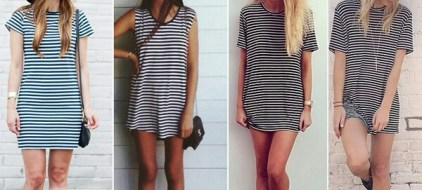 striped-dress-t-shirt-é-um-vestido-largo-e-listrado-1