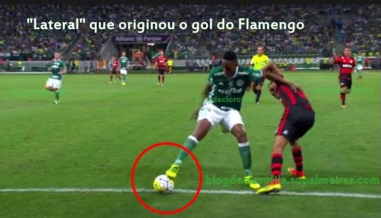 lateral-mandrake-para-o-flamengo1