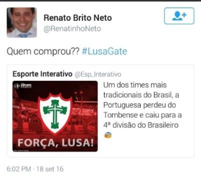 advogado-carioca-lusagate