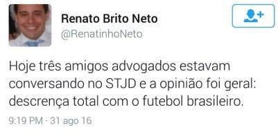 advogado-carioca