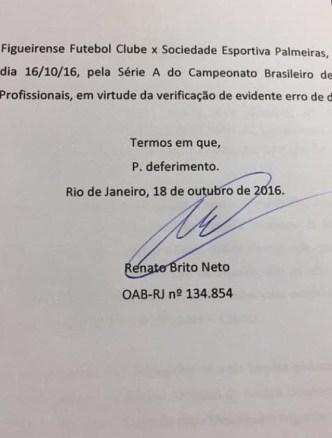 advogado-carioca6