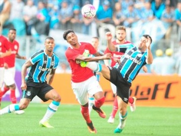 Falta-desleal-Grêmio