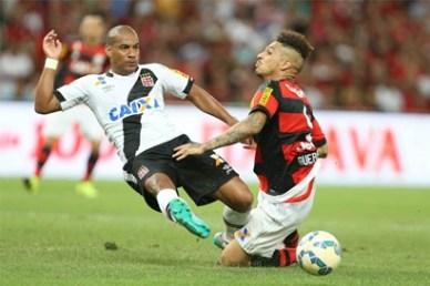 Falta-desleal-Rodrigo2