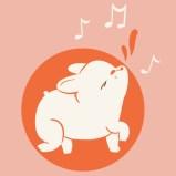 Dog_illustration_art_Lauren_Gregg_07