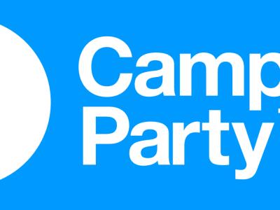 campus-party-brasil-2014-blog-da-engenharia