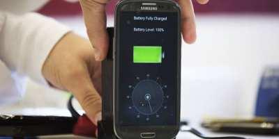 bateria-nanotecnologia-blog-da-engenharia