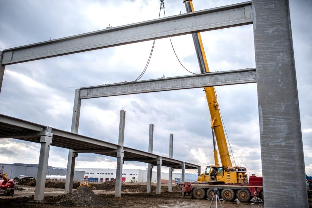 Com BIM, Construtech leva conceito de manufatura à construção civil