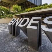 BNDES edital