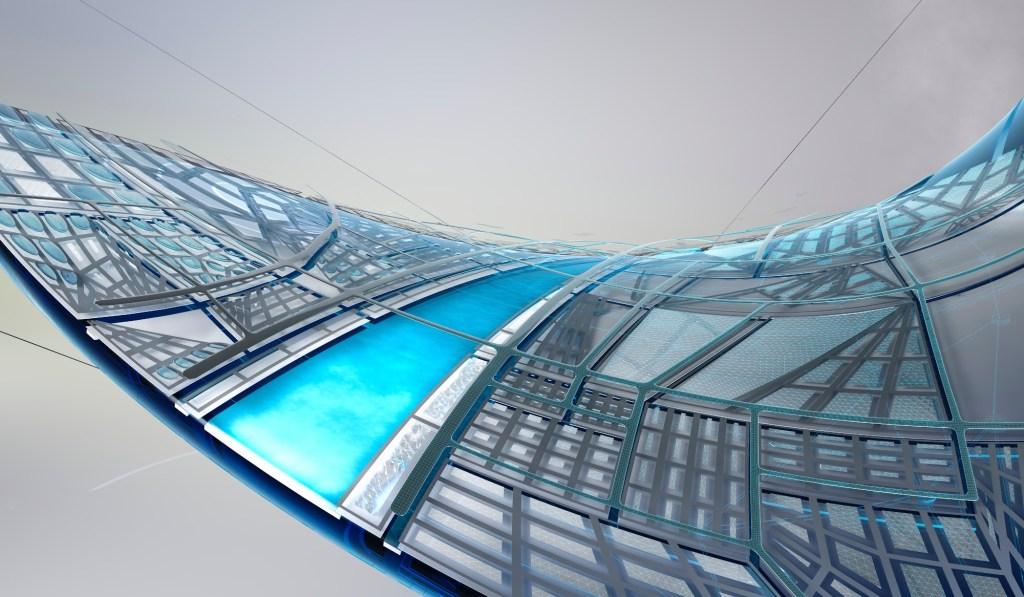 FF Solutions - Treinamento Civil 3D