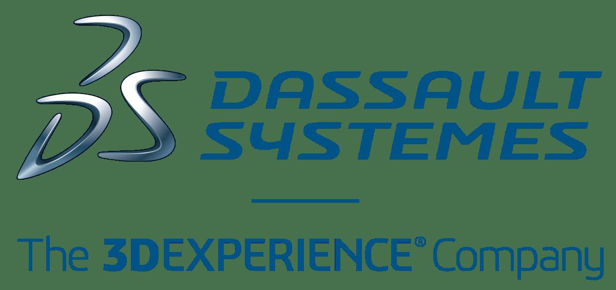 Cloud Dessant system