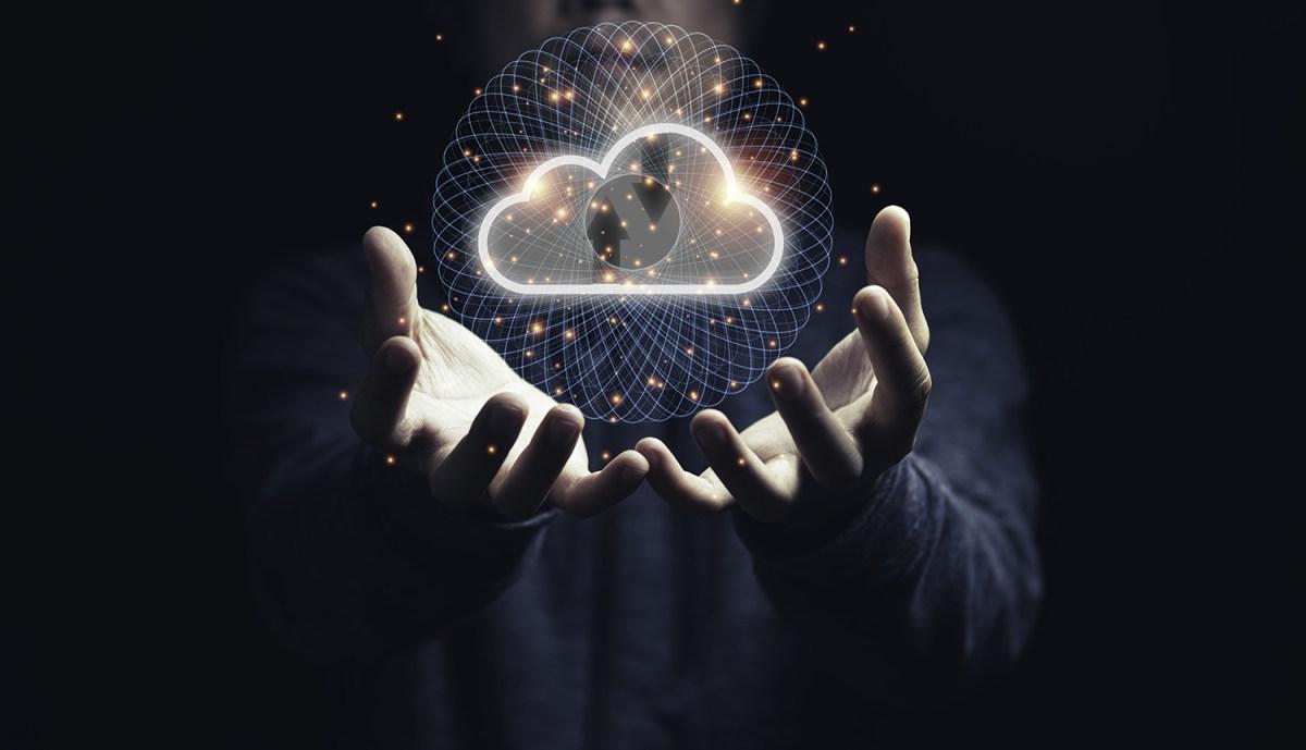 DassaultSystèmesanuncia a aquisição de líder em banco de dados nativos em Nuvem