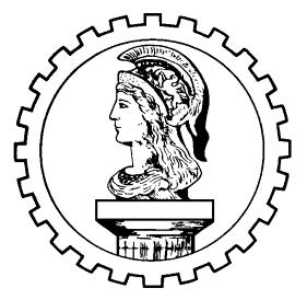 De onde vem o símbolo da Engenharia