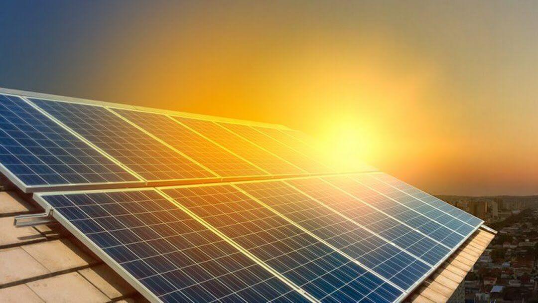 Energia Solar: entenda a diferença entre a térmica e a fotovoltaica