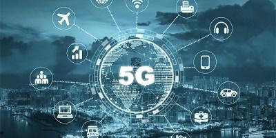 5G: a nova geração de telefonia móvel