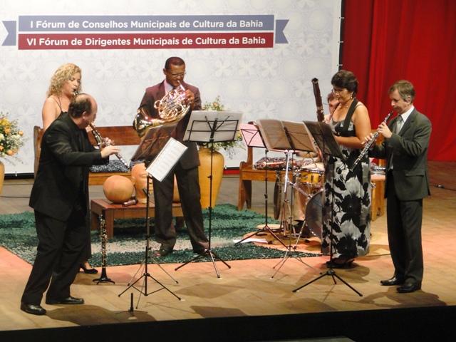 CENTRO DE CULTURA AMELIO AMORIM. ALBINO RUBIN (2)