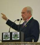 Comenda a Valdir Pires   24 05 2013 (5)