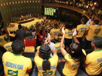 Votacao-do-Projeto-de-LeiPLP-416_08-que-estabelece-regras