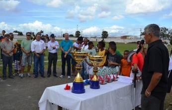 Geilson_CampeonatoFeirensedeFutebolAmador (11)