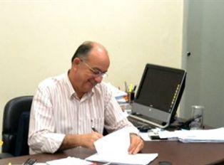 Assinatura de Ordem de Servi_o - Robelio Junior - 11-11-2013 (3)