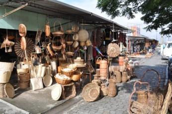 artesanato feira