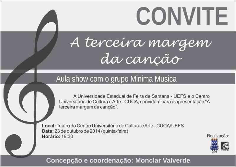 convite monclar (3)