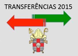 transferencis
