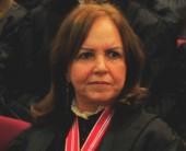 Regina-Helena
