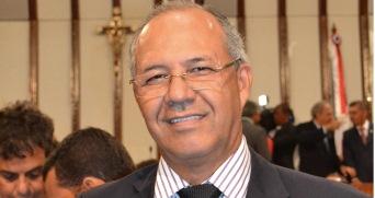 Carlos-Geilson
