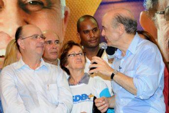 serra-a-feira-e-lancamento-da-candidatu-ra-de-jose-ronaldo-foto-acm-33