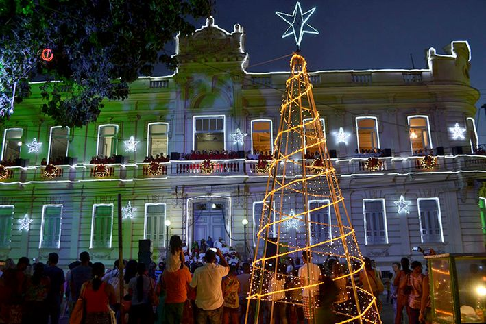 natal-encantado-pa_o-municipal-fotos-washington-nery-16-12-15_1
