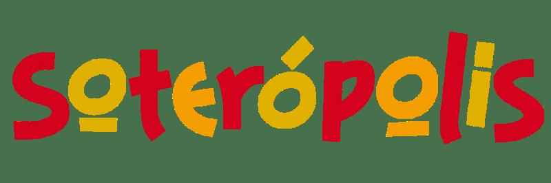 logo_soteropolis_g-1024x341