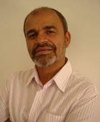 Reginaldo de Souza Silva