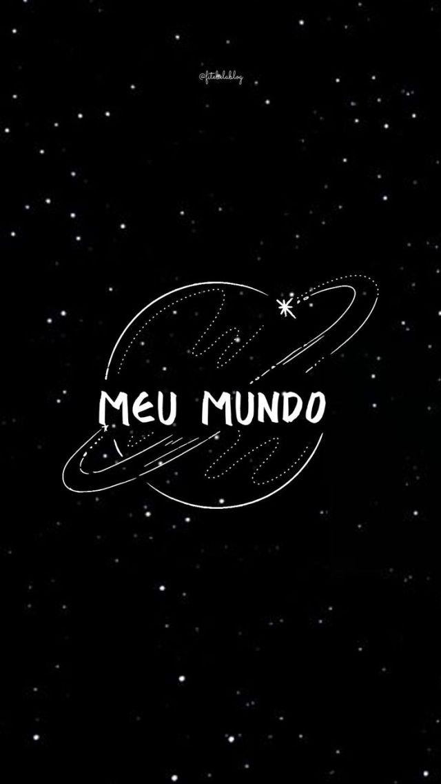 Capa para destaque instagram